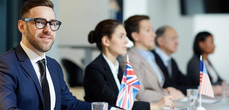 confident-delegate-G7VAPV2.jpg