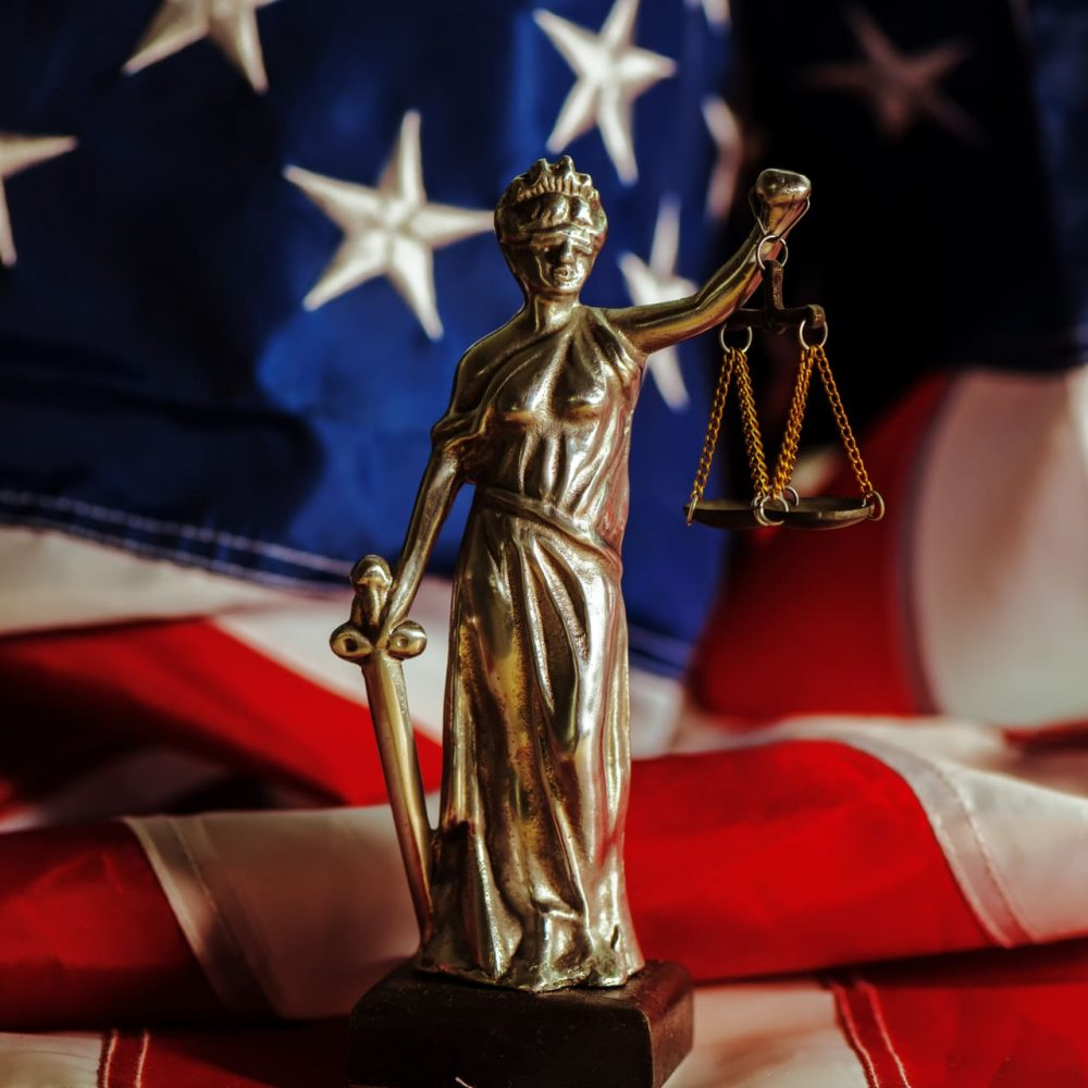 law-and-justice-in-united-states-of-america-7QPNTU9.jpg