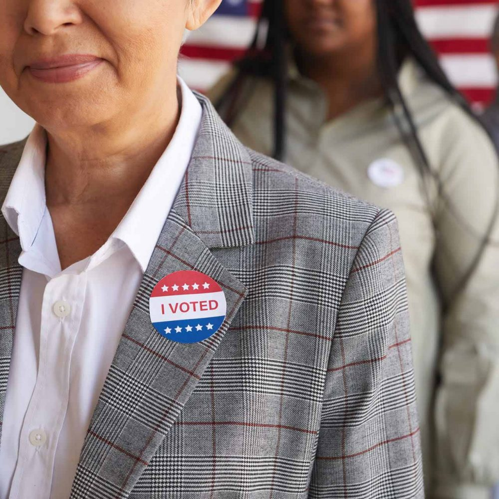 senior-voter-background-NGETAV2.jpg
